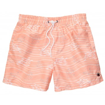 Riptide Scallop Shell Swim